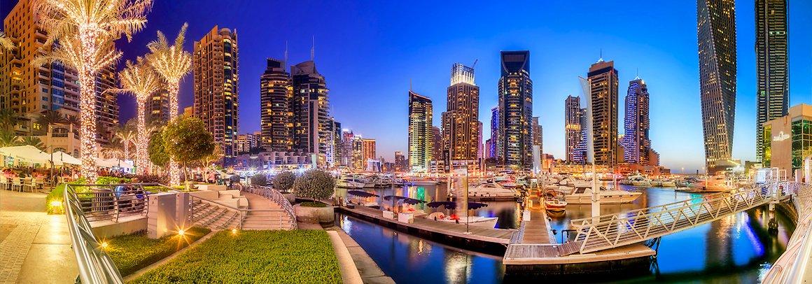 Výsledek obrázku pro spojené arabské emiráty