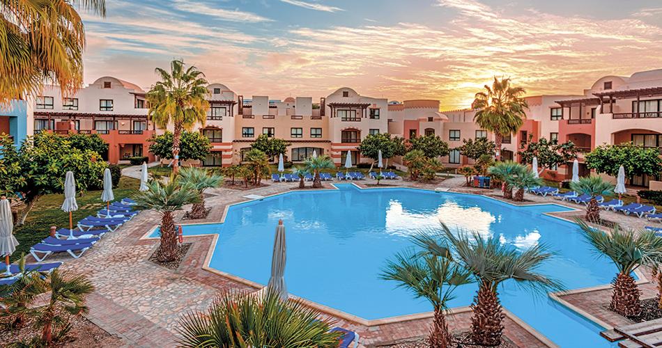 Prendi Un Hotel Giardini Naxos Raccolta Di Giardino Idea